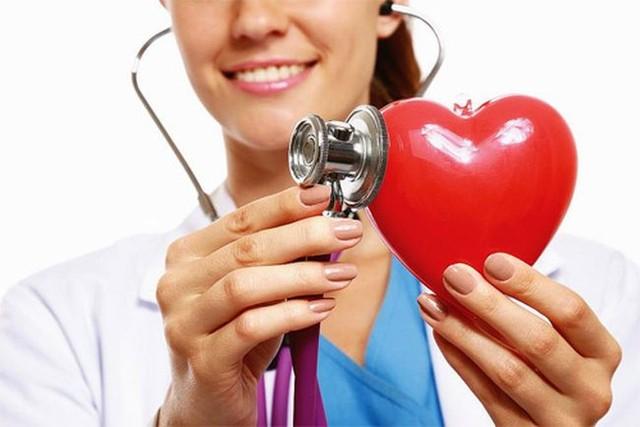 Картинки по запросу день профилактики болезней сердца